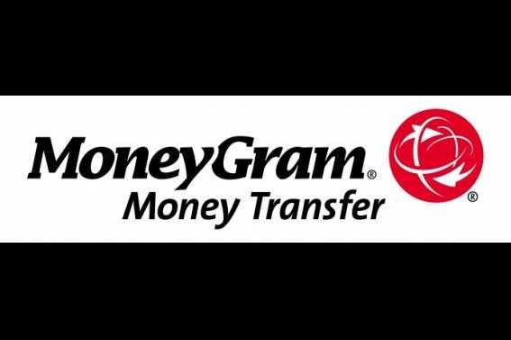 Geldtransfer auf die Philippinen - so einfach und bequem